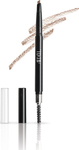 Ardell Mechanical Brow Pencil Blonde