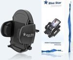Blue Star Premium Line Air Vent Owal Holder