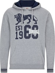 Lonsdale Epping 116608 Grey