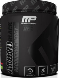 Musclepharm Amino 1 Black 384gr Watermelon