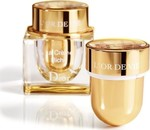 Dior L'or De Vie La Creme Riche Refill 50ml