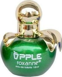 Roxanne Apple W40 Eau de Toilette 18ml