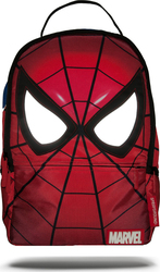 Sprayground Spider Man 3M Eyes B664