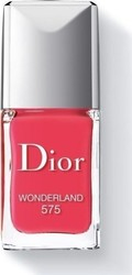 Dior Vernis Nail Lacquer 575 Wonderland