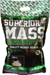 Superior14 Mass Professional 6800gr Βανίλια