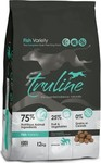Pero Truline Grain Free High Meat - Fish Variety 2kg