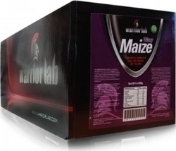 Warrior Lab Waxymaize 4x 1500gr