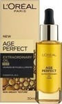 L'Oreal Age Perfect Extraordinary Facial Oil Normal Skin 30ml