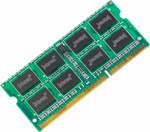 Intenso 4GB DDR3-1600MHz (5731150)