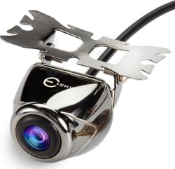 Esky Waterproof Night Vision HD Cam EC170-08