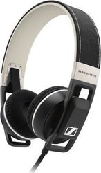 Sennheiser Urbanite (Android)
