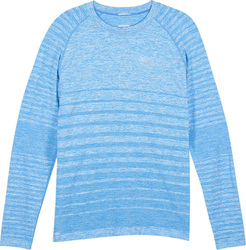 Saucony Dash Seamless Long Sleeve SA81121-OBLH