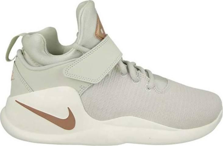 066070144b Προσθήκη στη σύγκριση Προσθήκη στα αγαπημένα menu Nike Kwazi Premium  861664-001 ...