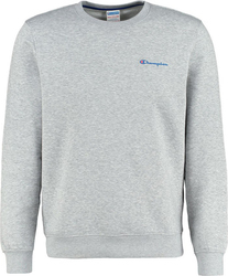 Champion Crewneck Sweatshirt 209822-357