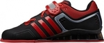 Adidas Adipower Weight Lifting M21865