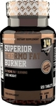 Superior14 Thermofat Burner 120ταμπλέτες