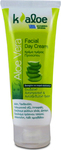 Kaloe Aloe Vera Facial Day Cream 50ml