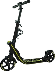 Byox Scooter 2W 200mm Avatar