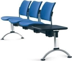 DR 3 Seats + Table