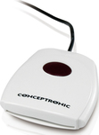 Conceptronic Smart ID Card Reader