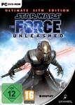 Star Wars: The Force Unleashed - Ultimate Sith Edition PC