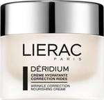 Lierac Deridium Wrinkle Correction Nourishing Cream Normal/Combination Skin 50ml