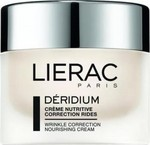 Lierac Deridium Wrinkle Correction Nourishing Cream Dry/Very Dry Skin 50ml
