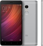 Xiaomi Redmi Note 4 (MediaTek) (3GB/32GB)