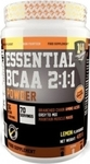 Superior14 Essential Bcaa 2:1:1 Powder 420gr Μήλο