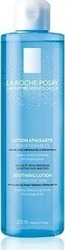 La Roche Posay Soothing Lotion Sensitive Skin 200ml