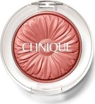 Clinique Cheek Pop Blush Ginger Pop