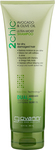 Giovanni 2 Chic Avocado & Olive Oil Ultra Moist Shampoo 250ml