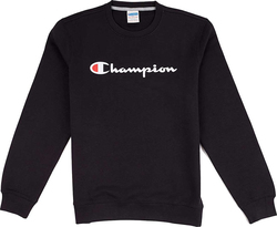 Champion Sweatshirt 209823-2175