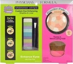 Physicians Formula Enhance Eyes Kit