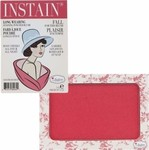 theBalm Instain Powder Staining Blush Toile