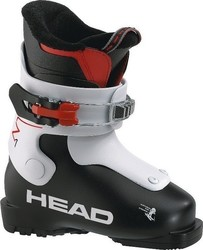 Head Z1 Junior Black-white