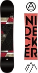 Nidecker AXIS 2014
