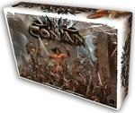 Monolith Conan Core Box