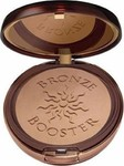 Physicians Formula Bronze Booster Glow Boosting Pressed Bronzer Medium to Dark 9gr