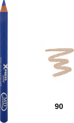 MD Professionnel Xpress Yourself Khol Kajal & Eyeliner 90
