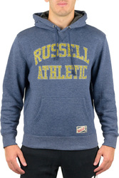 Russell Athletic Hoody A5-007-2-189