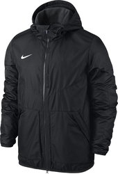 Nike Team Fall Jacket 645550-010