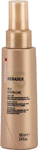 Goldwell Kerasilk Rich Keratin Care Silk Fluid 100ml