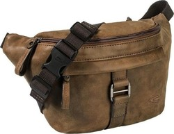 Camel Active Hampton 215-301-29