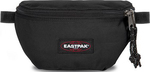 Eastpak Springer Black K074-008