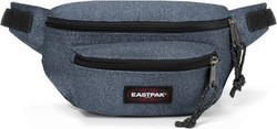 Eastpak Doggy Double Denim K073-82D