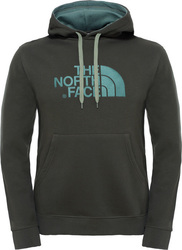 The North Face Drew Peak T0AHJY-HDA