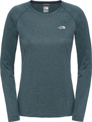 The North Face Amp Crew T92UAEHMG