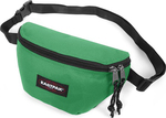 Eastpak Springer Cut Grass EK074-81J
