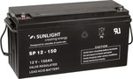 Sun Light SP 12-150